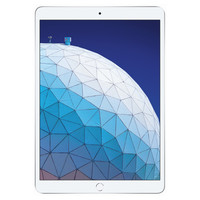 Apple iPad Air 64 Go Wi-Fi Argent (2019)