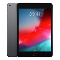 "Apple iPad mini 7.9"" 64 Go Wi-Fi Gris sid�ral (2019)"