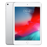 "Apple iPad mini 7.9"" 64 Go Wi-Fi Argent (2019)"