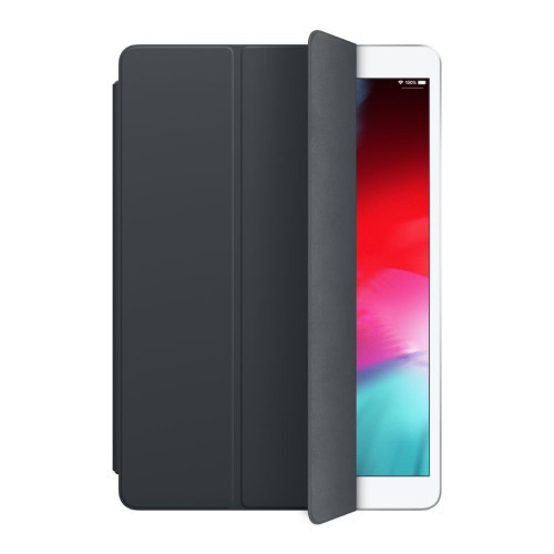 Apple Smart Cover pour iPad Air 10,5 pouces - Anthracite