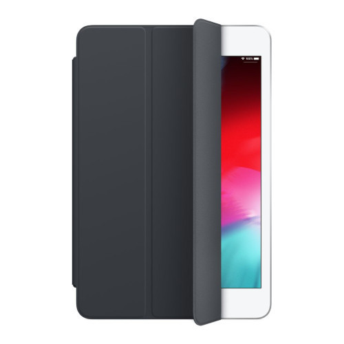 Apple Smart Cover pour iPad mini - Anthracite