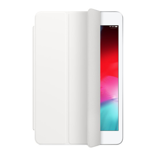 Apple Smart Cover pour iPad mini - Blanc