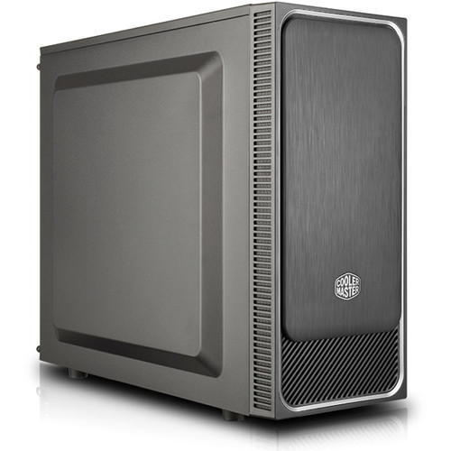 PC CREATIVE 1 by Cooler Master