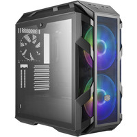 PC GAMER 3 by Cooler Master