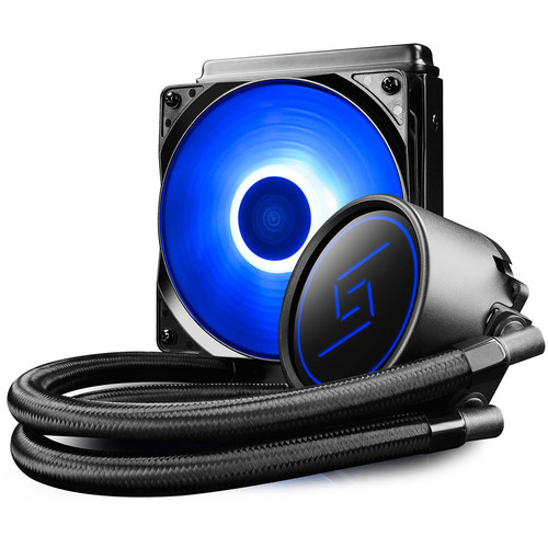 Deepcool Gammaxx L120 - 120 mm