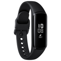 Samsung Galaxy Fit-e Noir