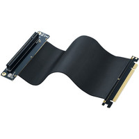 Cooler Master Riser PCI Express, 200 mm