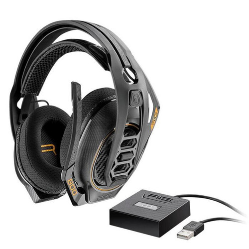 Plantronics RIG 800HD Wireless