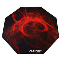 Florpad Fury Gamer