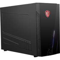 MSI Infinite-S-9SI-054EU