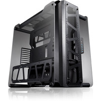 Raijintek Enyo Tempered Glass