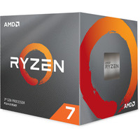 AMD Ryzen 7 3800X (3.9 GHz)
