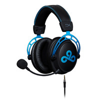 HyperX Cloud Alpha, Cloud9 Edition