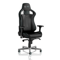 Noblechairs Epic Mercedes-AMG Motorsport Edition