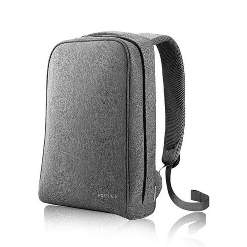 Huawei Matebook Backpack - Gris