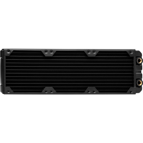 Corsair Hydro X Series XR5 Water Cooling Radiator - 360 mm