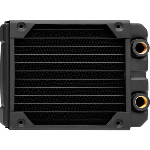 Corsair Hydro X Series XR5 Water Cooling Radiator - 120 mm