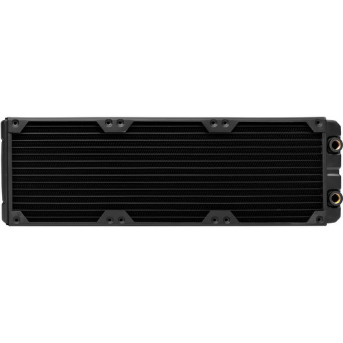 Corsair Hydro X Series XR5 Water Cooling Radiator - 420 mm