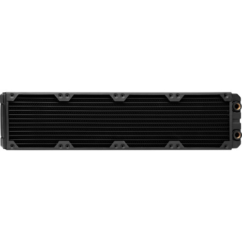 Corsair Hydro X Series XR7 Water Cooling Radiator - 480 mm
