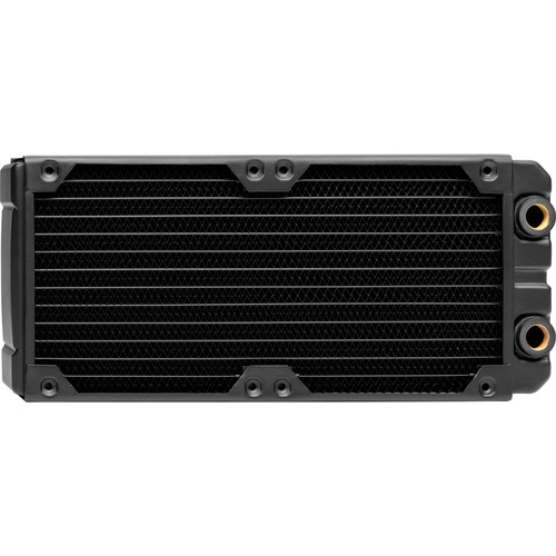 Corsair Hydro X Series XR7 Water Cooling Radiator - 240 mm