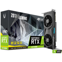 Zotac Gaming GeForce RTX 2070 SUPER AMP