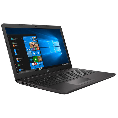 HP 255 G7 (6MS81EA) Noir