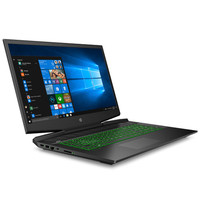 HP Pavilion Gaming 17 (17-CD0023NF)