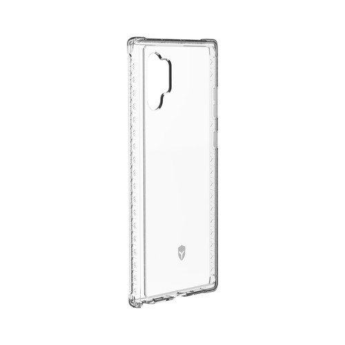 Force Case Air pour Samsung Galaxy Note 10+
