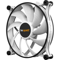 Be Quiet! Shadow Wings 2 140 mm (White)