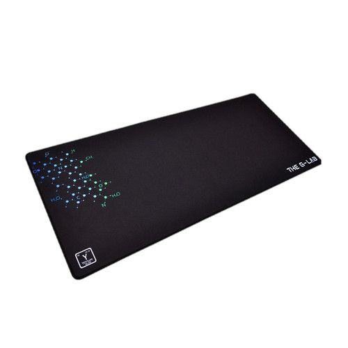 The G-Lab Pad-YTTRIUM