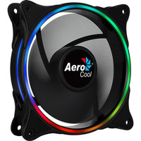 Aerocool Eclipse 12, 120 mm