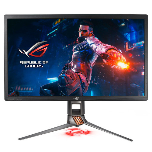 Asus ROG Swift PG27UQ G-Sync