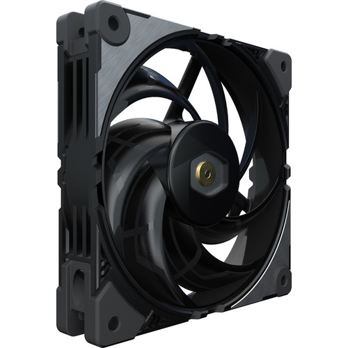 Cooler Master MasterFan SF120M - 120 mm
