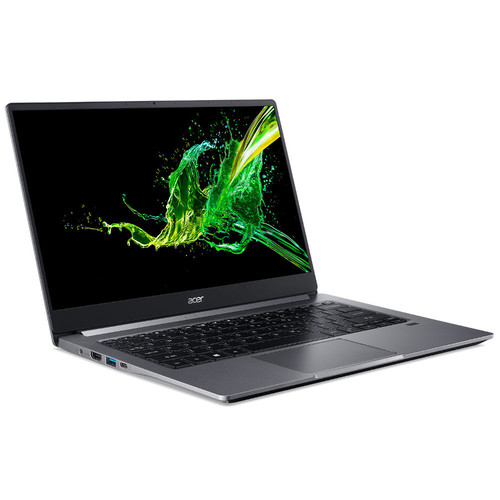 Acer Swift 3 (SF314-57G-7448) Gris