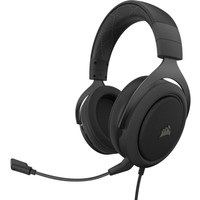 Corsair HS60 Pro Surround - Carbone