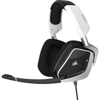 Corsair Void Elite RGB - Blanc