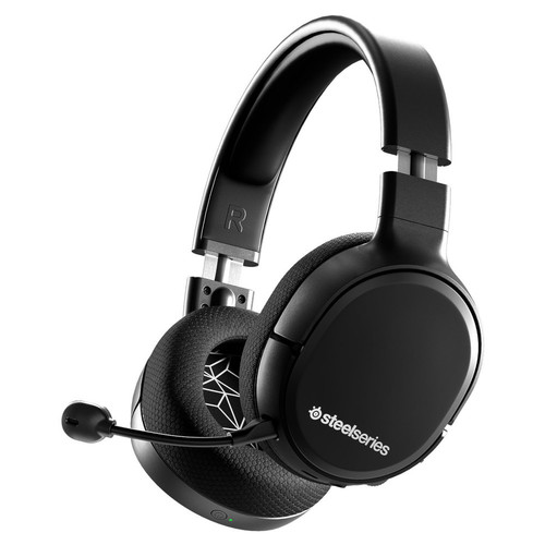 SteelSeries Arctis 1 Wireless Sans fil