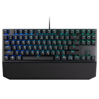 Cooler Master MK730 TKL (Switches MX Red) (AZERTY)