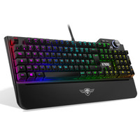 Spirit of Gamer XPERT-K900 (Switchs SOG Dark Blue) (AZERTY)