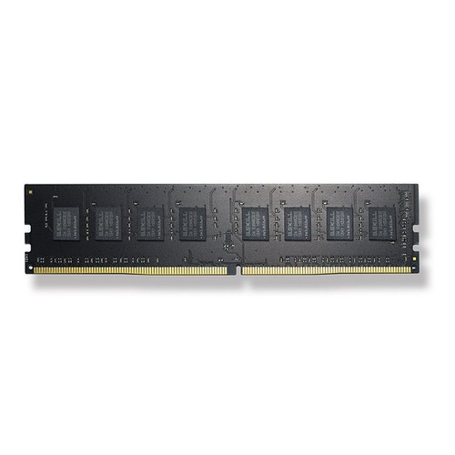 DDR4 G.Skill Value NT - 8 Go 2400 MHz - CAS 15