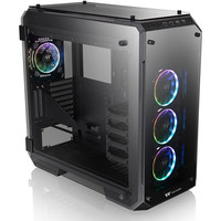 Thermaltake View 71 Tempered Glass ARGB