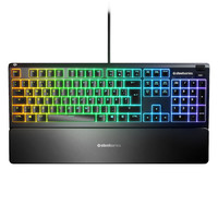 SteelSeries Apex 3 (AZERTY)