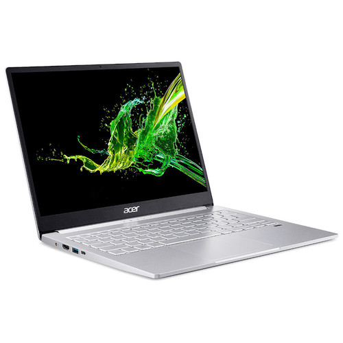 Acer Swift 3 (SF313-52-535U) Gris