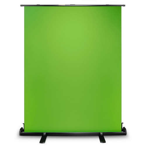 Oplite Supreme Green Screen