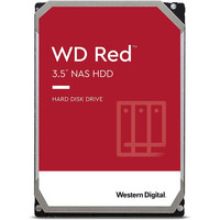 Western Digital WD Red 4 To