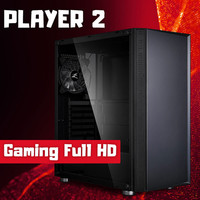 PC PLAYER 2 (v1.6)