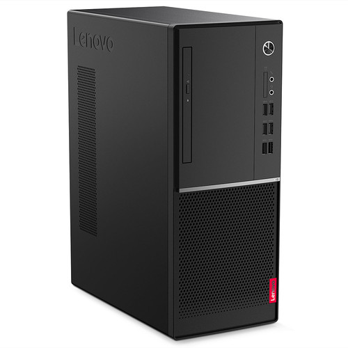 Lenovo ThinkCentre V530-15ICR Tour (11BH002KFR)