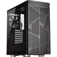 PC Gamer CARBONE (v5) - Avec Windows