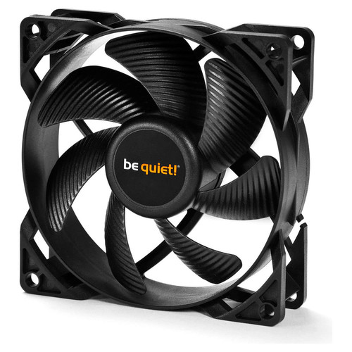 Be Quiet! Pure Wings 2 PWM - 92 mm