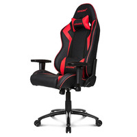 AKRacing Core SX Red